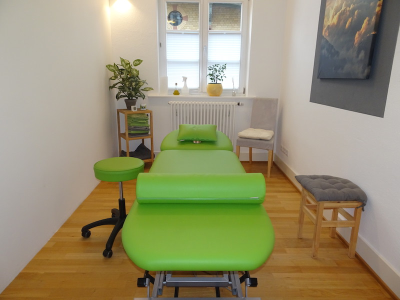 Physiotherapie Praxis Lang U0026 Nagel U2013 Ihr Physio-Team In Landau U2013 Leistungen